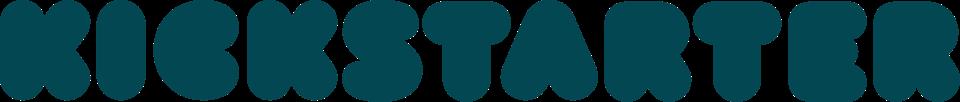 kickstarter-logo-color
